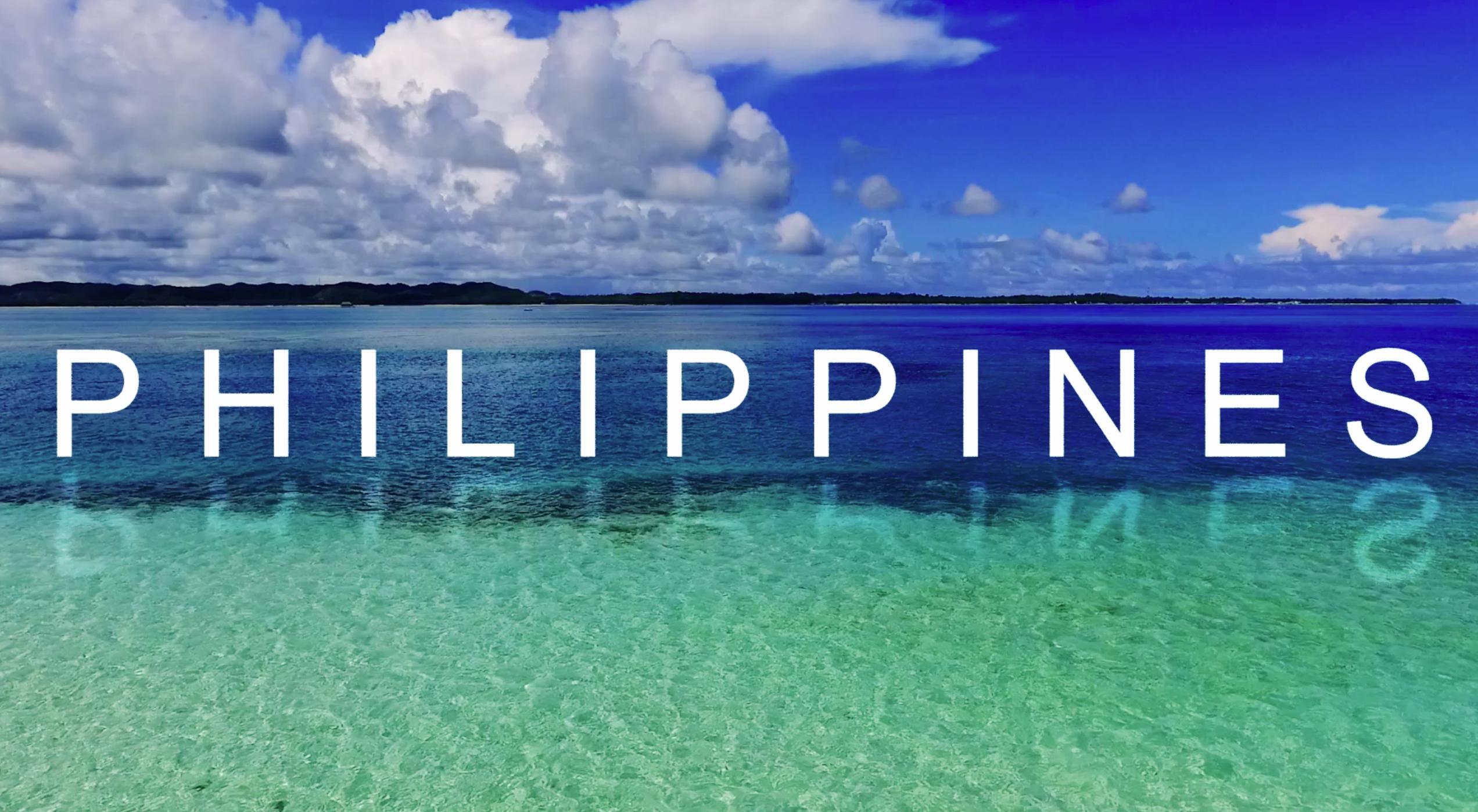 Philippines 2017 v1
