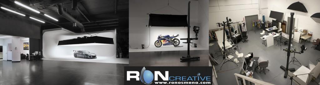 Studio_Images1