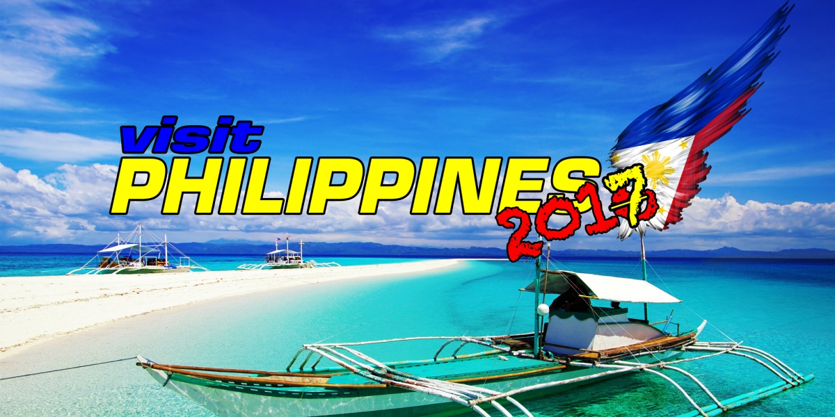 Visit_The_Philippines