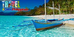 travel_cebu