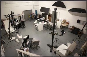 studio_a1