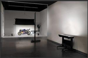 studio_b1